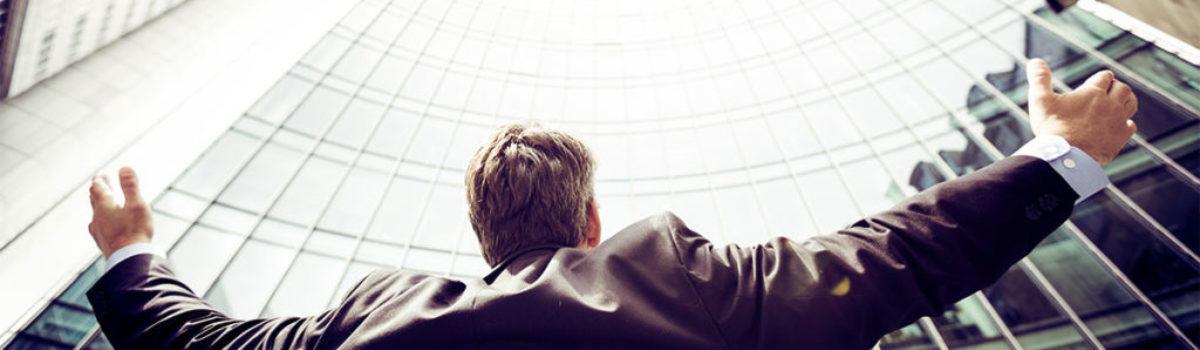 Wie verbessere ich die Chancen zum Bewerbungsgespräch  eingeladen zu werden?