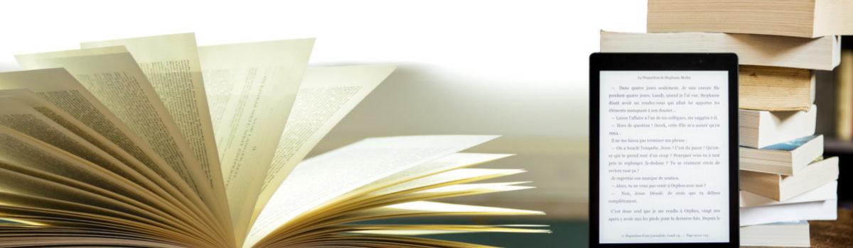 Ratgeber Bewerbung: Die Besten Bücher & E-Books