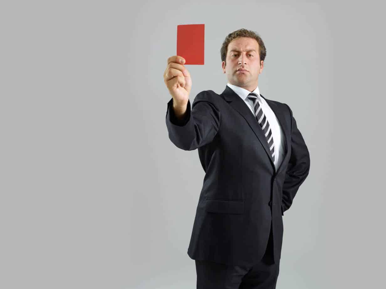 Minijob - Darf der Arbeitgeber einen Minijob verbieten?