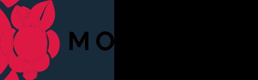 moberries logo